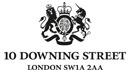 DowningStreet_Logo