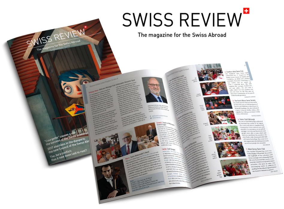 swissreview_collage-5-17