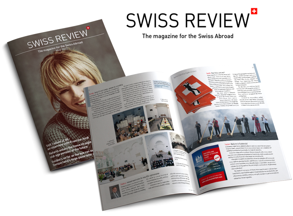 swissreview_collage_2